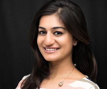 Dinika Bhatia