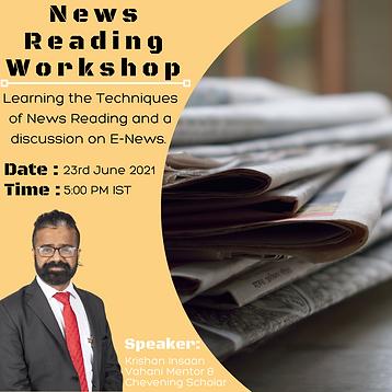 News Reading Workshop.png