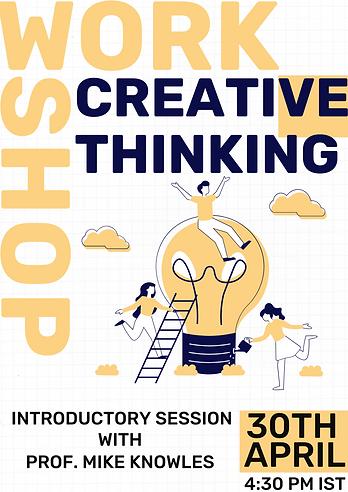 Creative Workshop (1).png