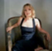 JulietaSansWebPortraits (16).JPG