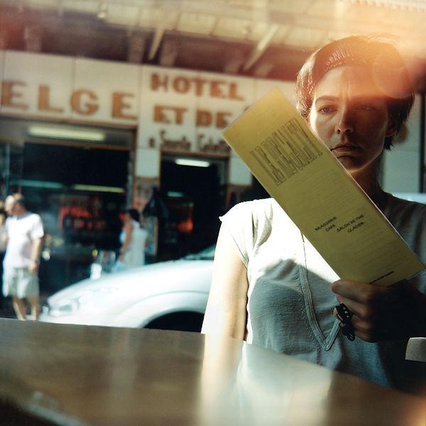 Julieta_Sans_A_Long_Adolescence (6).jpg