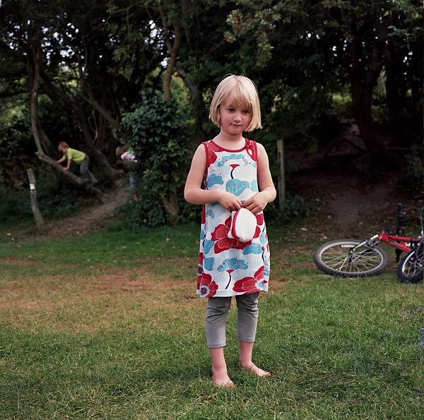 Erica Walton.JPG
