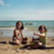 Emily & Rina Dokaj.JPG