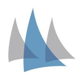 westcor_logo_web_edited.jpg