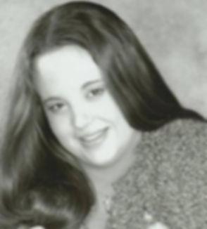 Jennifer Strader Head Shot.jpg