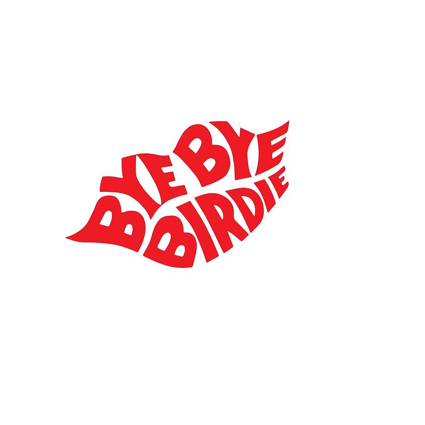 Bye Bye Birdie - Youth Performance