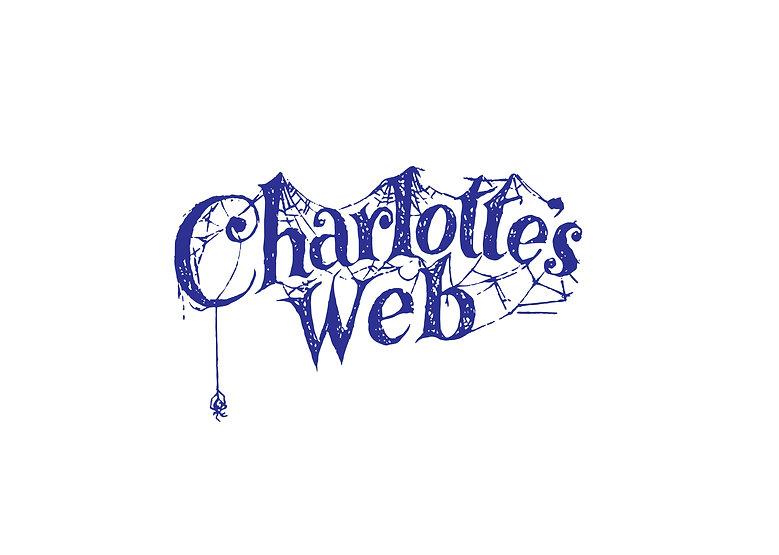 charlotte_fin-1.jpg