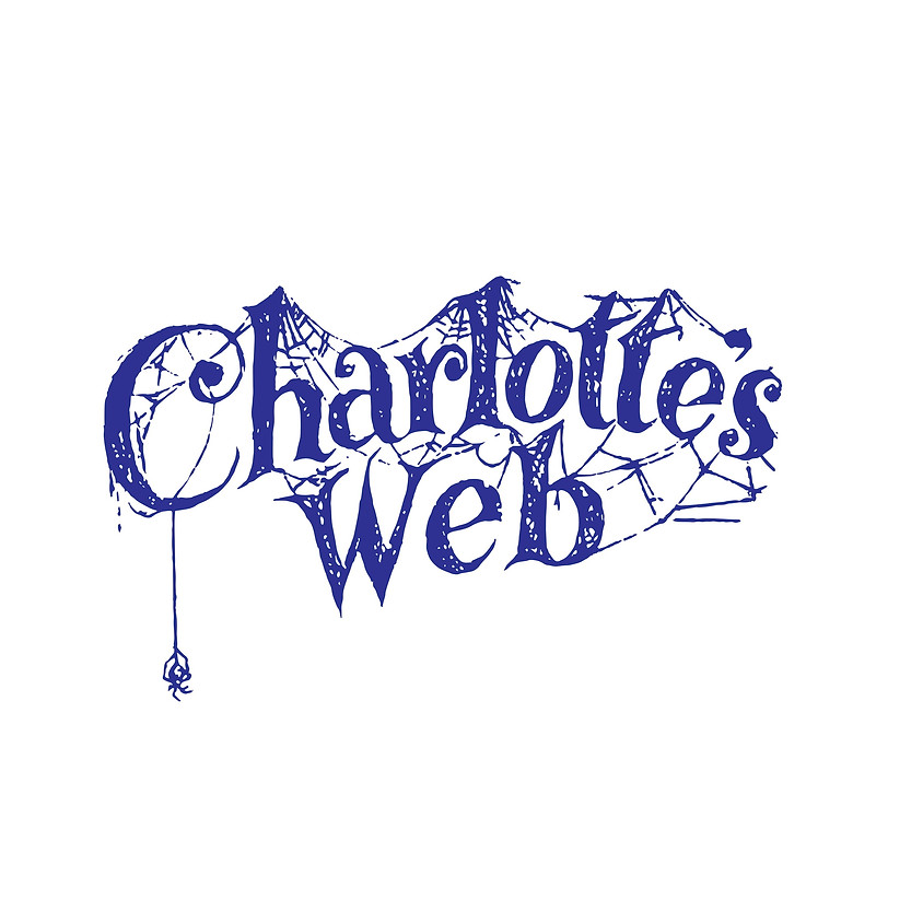 Charlotte's Web - Youth Performance