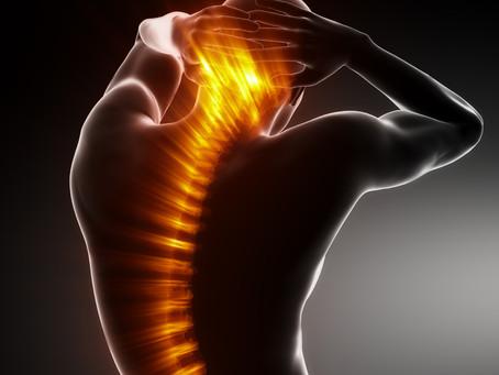 Артрозы, артриты, остеохондроз