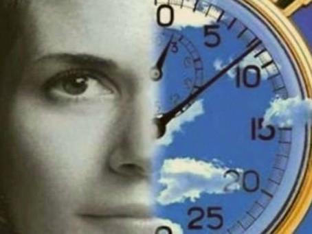 Как вы можете замедлить внутреннее и внешнее старение кожи?