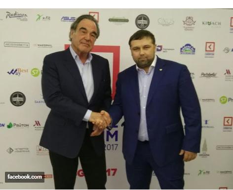 форум Synergy Global