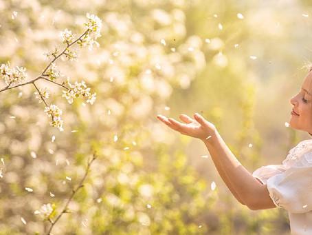 Скорая помощь. Как победить аллергический ринит?