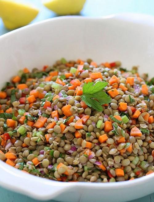 salat_s_chechevitsey3.jpg