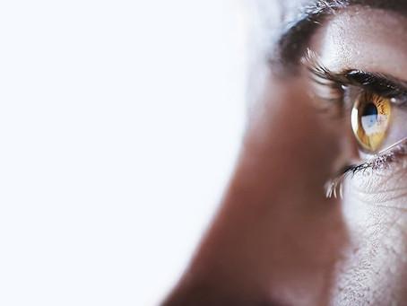 С заботой о здоровье глаз «ПИНАЛЕКС»