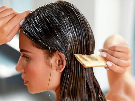 «Мезотель для кожи головы»: восстановление кожи головы и улучшение качества волос