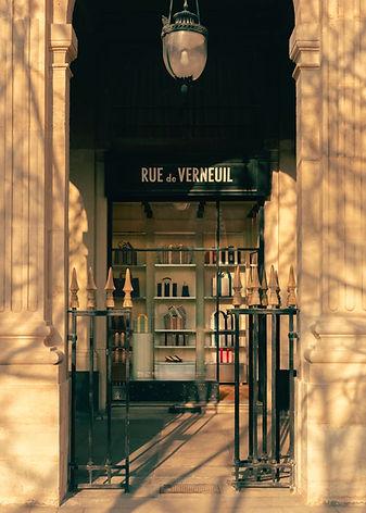 SHOP_Jardin-du-Palais-Royal.jpg