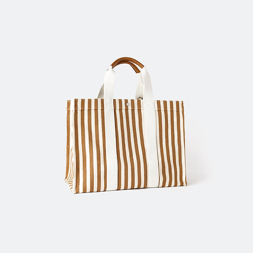 TOTE XL - Camel Palais Royal