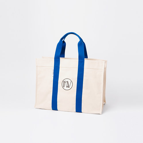 TOTE - Essential Blue
