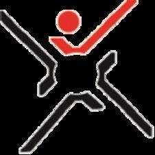 TenHeads Logo .png