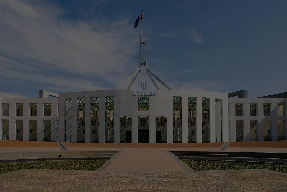 Parliament%252520House_edited_edited_edi