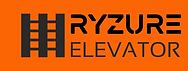 Ryzure Elevator Logo.png