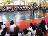Escola_em_Barreiras_BA.jpeg