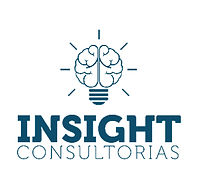 logo_insight.jpg
