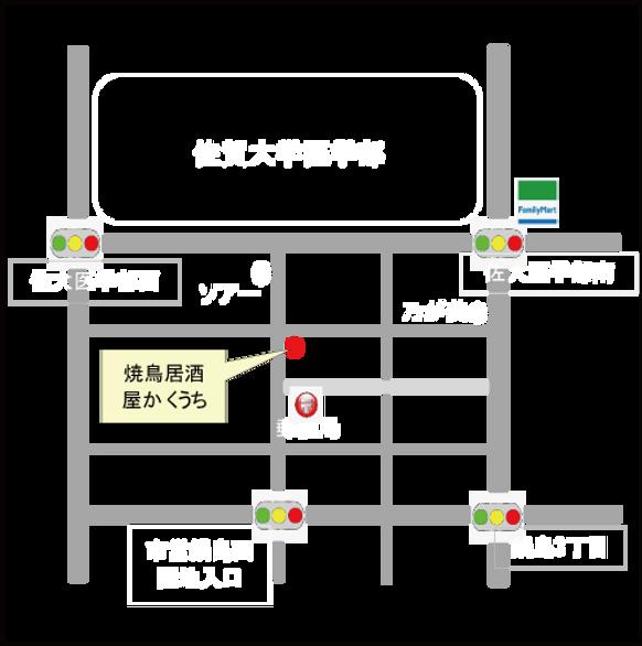 かくうち地図.png