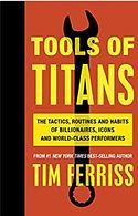 TF Tools of Titans.jpg