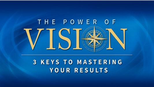 Vision Workshop Image.jpg