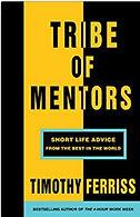 TF Tribe of Mentors.jpg
