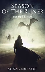 ebook - the trial of two.JPG