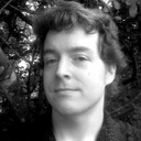 Author Interview: Daniel R Robichaud
