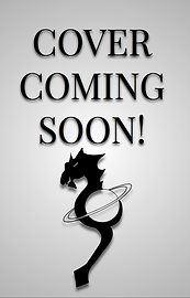 Cover Coming Soon!.png