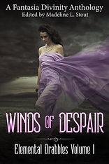 winds of dispare.jpg