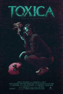 TOXICA_Poster_Augusta_edited.jpg