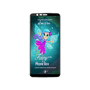smartphoneFairy_edited.png