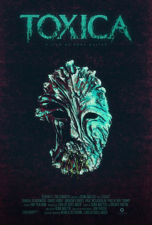 TOXICA_Poster_Mask_edited.jpg