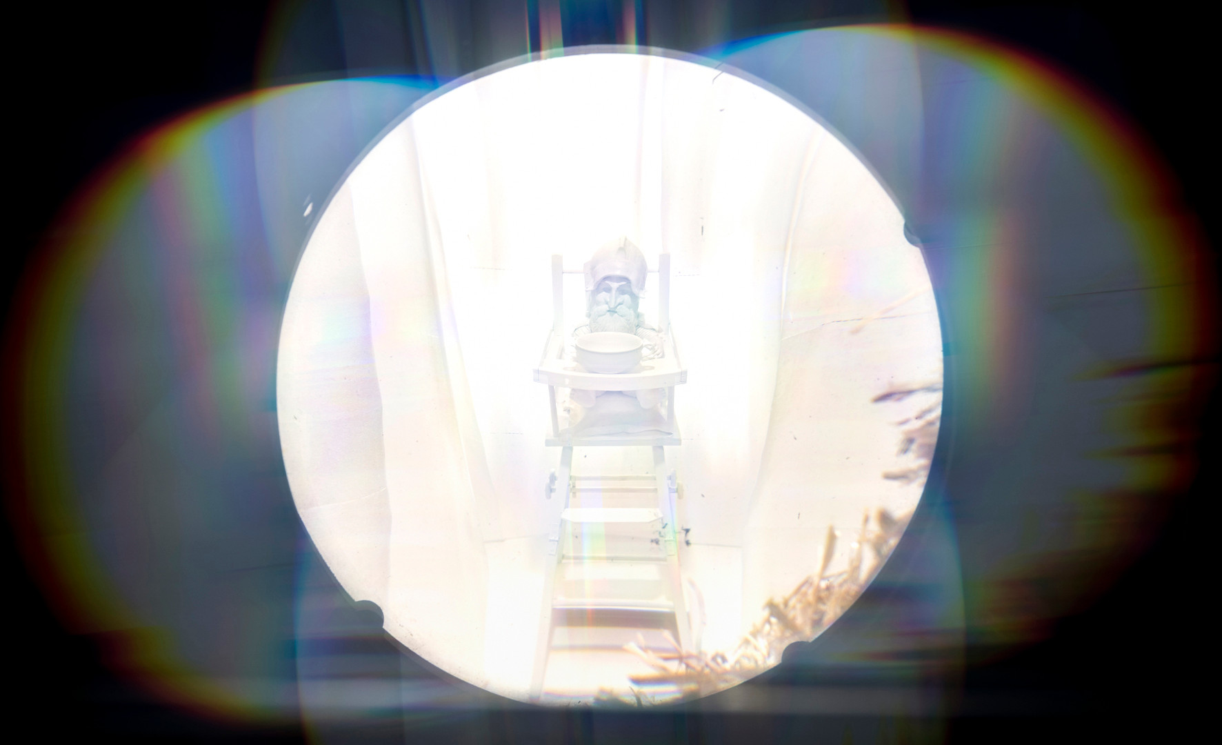 NEOSOPE18_Ausstellungsdokumentation_PRIN