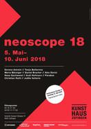 rz_flyer_a3_neoscope18_khz_Seite_1.jpg