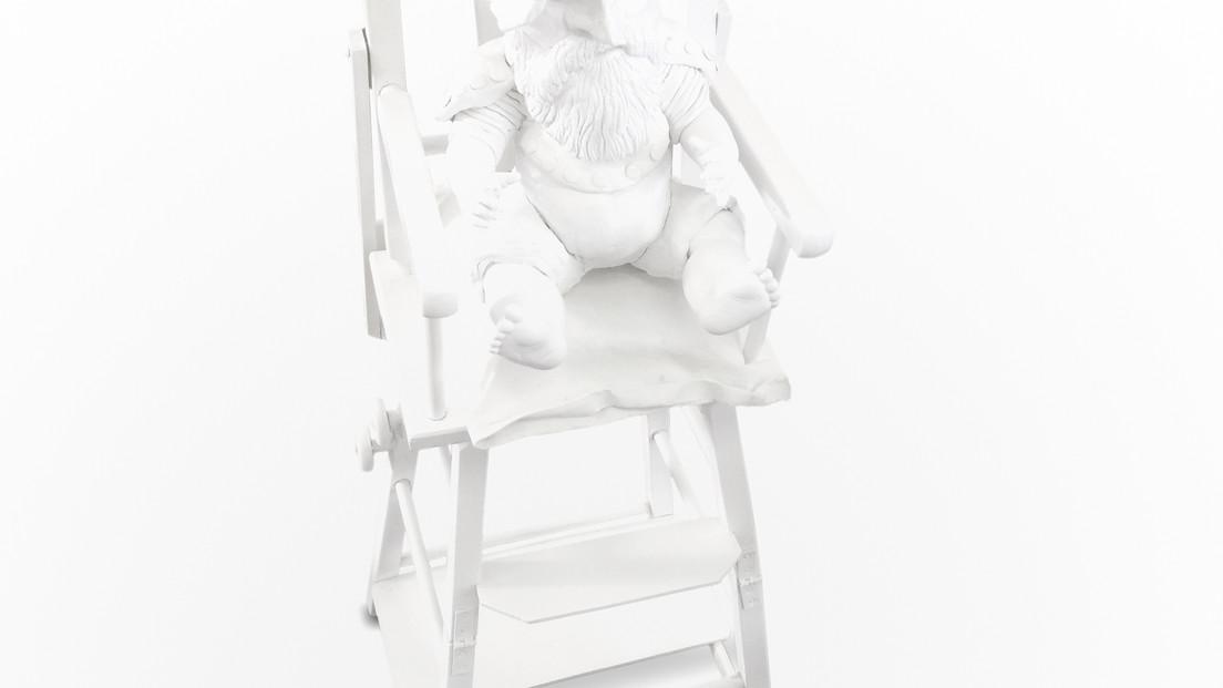 THUT-WHITE OUT.jpg