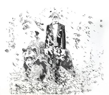 1904 NEUNZEHNHUNDERTVIER