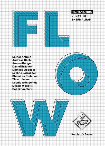 1FLOW_A6_vorne.jpg