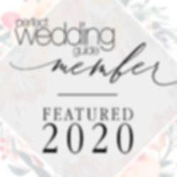2020 PWG Featured Badge.jpg