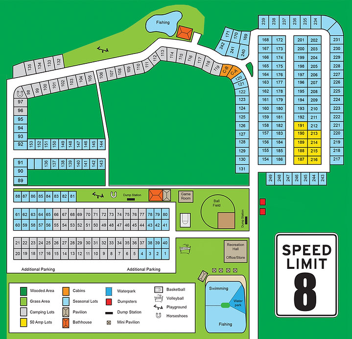 Park Map 2021.jpg