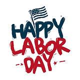 45404738-stock-vector-us-labor-day.jpg