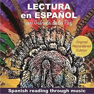 Lectura en Espanol.jpg