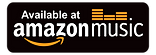 Amazon Music Button Logo.png