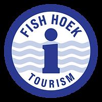Fish Hoek tourism logo (1).png