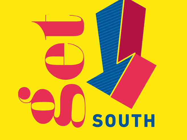 get south logo use.png